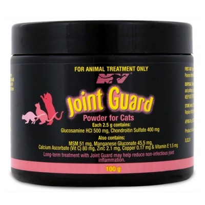 joint-guard-for-cats