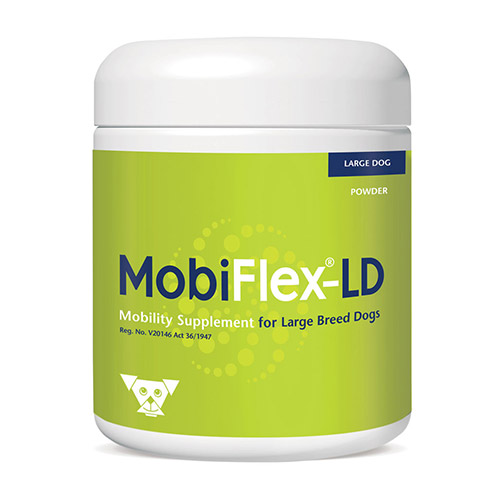 MOBIFLEX JOINT CARE