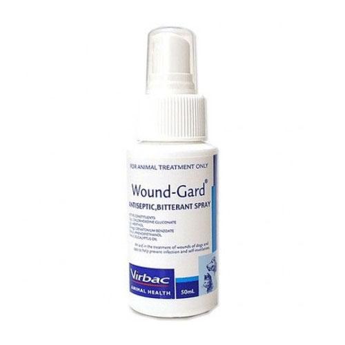 Wound Gard