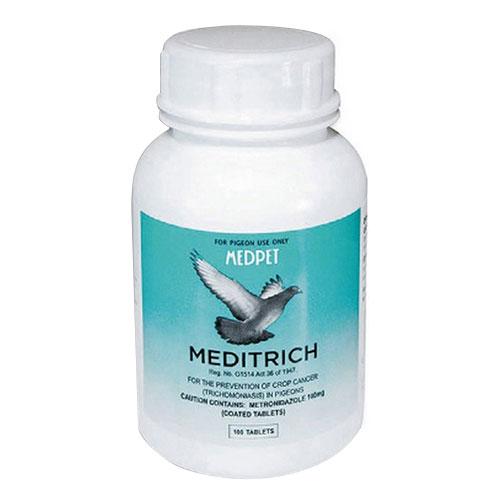 Meditrich