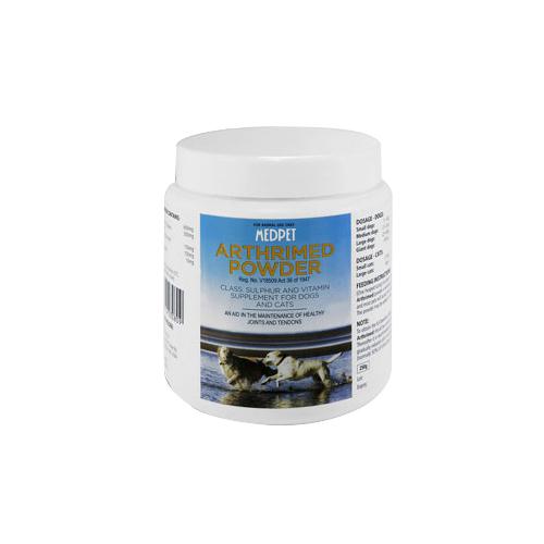 Arthrimed Powder