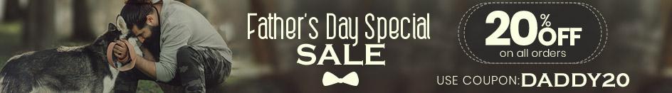 CVC-in-FathersDay-June21_06162021_231038.jpg