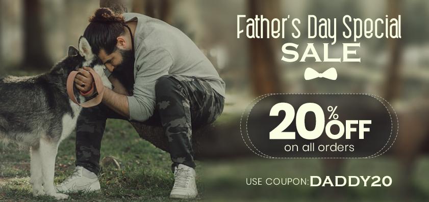 CVC-main-FathersDay-June21_06162021_231038.jpg