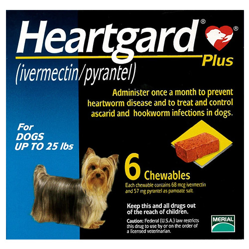 636916677116084707-heartgard-plus-chewables-small-dogs-up-to-25lbs-blue