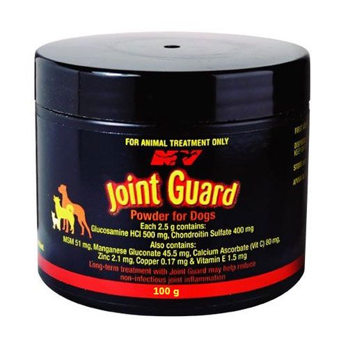 Joint-Guard-Cat-100gm