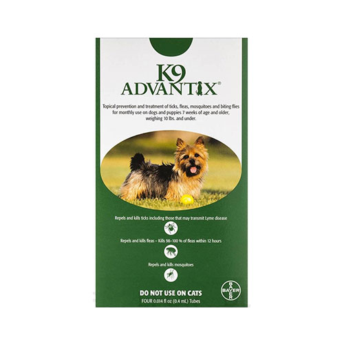 K9-Advantix-Small-DogsPups-1-10-lbs-Green