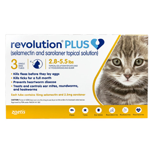 revolution-plus-for-Kittens-and-Small-Cats-2-5lbs-1-2Kg-Yellow
